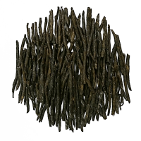 Кудин - Горькая Трава