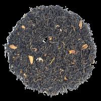 Ча Ю Ксиан Ляо - Чай со Специями